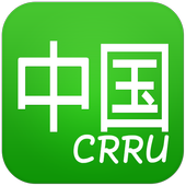 ChineseMania fot tablet icon