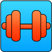 GET SWOLE icon