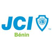 Annuaire JCI Benin icon