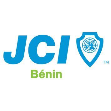 Annuaire JCI Benin screenshot 5