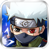 Ninja Legend icon