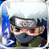 Ninja Legend icon