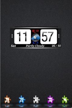 slymsense 12hr UCCW skin apk screenshot