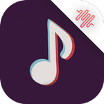 Free Filters For Tik Tok APK