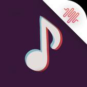 Free Filters For Tik Tok icono