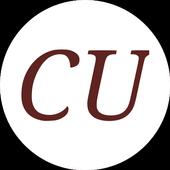 Cookbook University icon