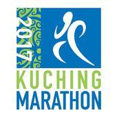 Kuching Marathon Association icon