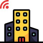 Smart City Trichy PTA temporary permit 17PCA101 icon