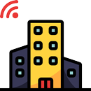 Smart City Trichy Agents Licence 18UCS563 APK