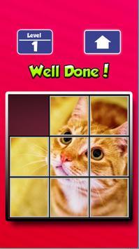 CatSoCute screenshot 1