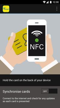 Go Smart for Android apk screenshot