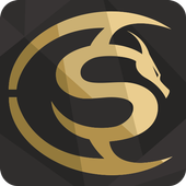 Creative Studio icon
