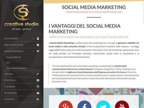 Creative Studio apk screenshot