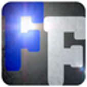 Fit Fast icon