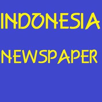 Newspaper Indonesia screenshot 2