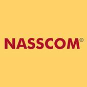NASSCOM ECO 2016 icon