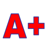 Better Grades icon