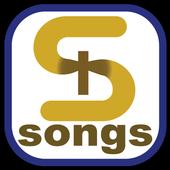 CHSONGS.COM icon