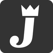 Janhit Live icon