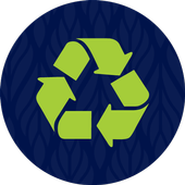 Recyclekaro icon