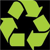 Recyclekaro Major icon