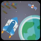 Space Venture icon