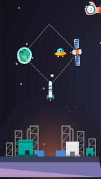 Space Venture screenshot 3