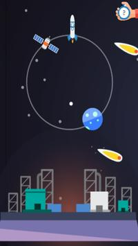 Space Venture screenshot 7