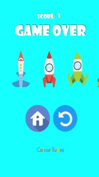 Space Venture screenshot 4