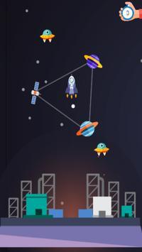 Space Venture screenshot 5