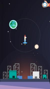 Space Venture screenshot 6