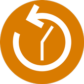 Late To Work icon