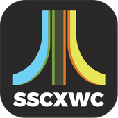 SSCXWCXPDX Catch The Racers icon