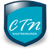 CTN Rastreadores icon