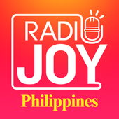 조이필리핀 - joyphilippines icon