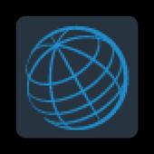 ItSupportMonitor icon