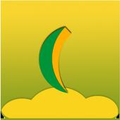 Cubisima Servicios icon