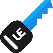 UtilEs icon