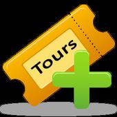 My Tour Guide Limassol icon