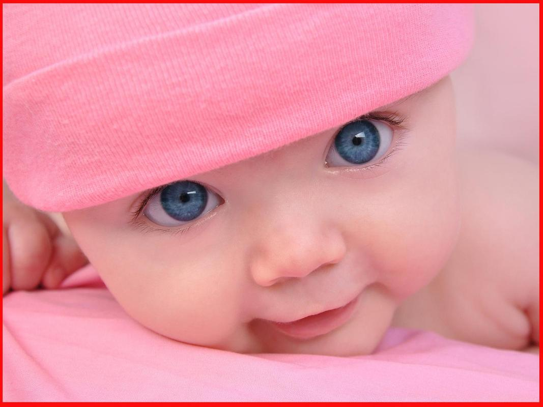 cute babies images 2018 for android - apk download