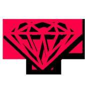 Freezy -Earn Money icon