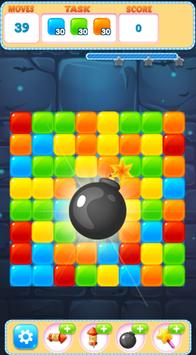 Cube Pop screenshot 3