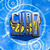 Cubo Zero icon