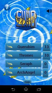 Cubo Zero apk screenshot