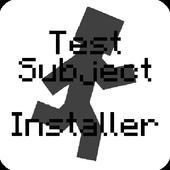 Test Subject (Installer) icon