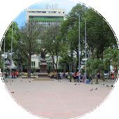 Cúcuta - Wiki icon