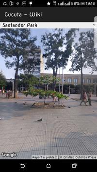 Cúcuta - Wiki screenshot 3