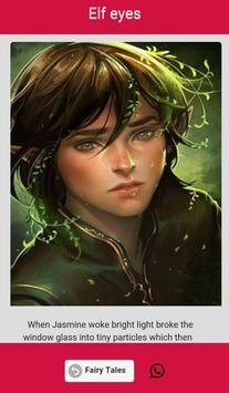 Fairy Tales screenshot 3