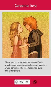 Fairy Tales screenshot 22