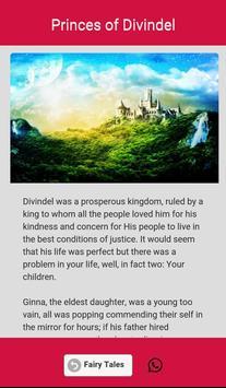 Fairy Tales screenshot 23
